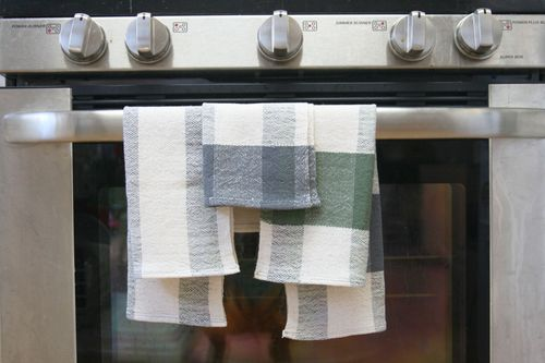 1st-towels-on-stove