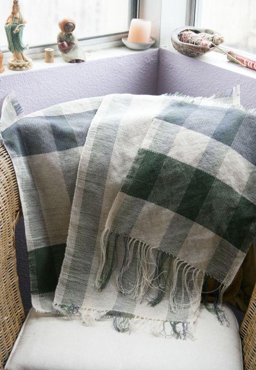 1st-towels-prewash