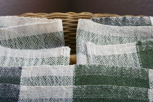 1st-towels-texture
